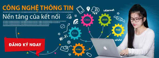to-chat-sinh-vien-hoc-cong-nghe-thong-tin